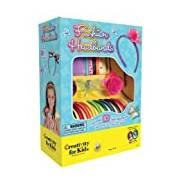 Creativity for Kids - Fashion Headbands Kit