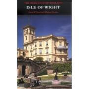 Isle of Wight by David Lloyd