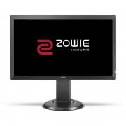 "BenQ Zowie Rl2460 24"" Full Hd Tn Grigio Monitor Piatto Per Pc 4718755065729 9h.Lf3lb.Qbe 10_m353017"