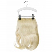 Balmain - Hairdress - Extra Full - 40 cm