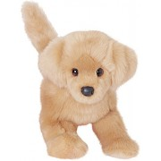 Cuddle Toys 1802 41 cm bella Golden Retriever peluche