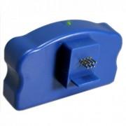 Resetator cip waste ink 9700
