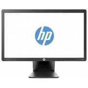 Monitor LED Hp Pro Display E201 Black