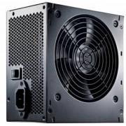 Cooler Master B500 - 500 Watt Netzteil