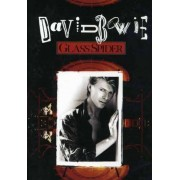 David Bowie - Glass Spider (0094639096497) (1 DVD)