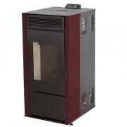 RITTIUM 7 (10KW) Peć na pelet Tim Sistem - Metalna oplata