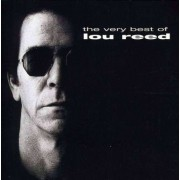 Lou Reed - The Very Best Of (0743216604623) (1 CD)
