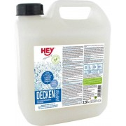 HEY Sport Decken Impra - 2.5 l