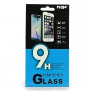Стъклен протектор Tempered Glass за Apple Iphone 5, 5C, 5S, SE