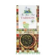 Condiment Tarhon 20 Gr Bio Solaris Plant