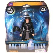 Figurine Doctor Who - Hawthorne