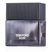 Tom Ford Noir Eau De Parfum Spray 50ml/1.7oz