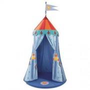 HABA Namiot - Rycerz