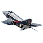 Revell of Germany 1:72 F-4F Phantom JG71 50th Anniversary