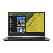 Acer Swift 5 SF514-51-55PJ - 14 Core i5 I5-7200U 2.5 GHz 8 Go RAM 256 Go SSD