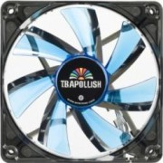Ventilator Enermax T.B.APOLLISH 12 Blue