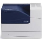 Imprimanta Laser Color Xerox Phaser 6700DN Duplex Retea A4