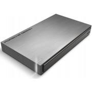 HDD Extern LaCie Porsche Design P 9220, 500GB, USB 3.0