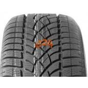 Dunlop WIN-3D 265/50 R19 110V XL - C, E, 2, 73dB NO SP WINTER SPORT 3 D PORSCHE M+S
