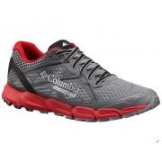 Columbia Montrail Caldorado terepfutó cipő