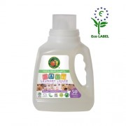 Detergent lichid rufe bebelusi - Earth Friendly Products Longeviv.ro