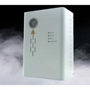 Nebbiogeno Grande Filare/Wireless