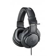 Casti Audio Technica ATH M20X