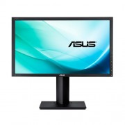 "ASUS PA238QR 23"" Full HD IPS Black computer monitor LED display"