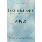 Anger by Thich Hoanh