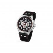 Reloj TW Steel TW415 Negro