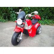 Bhuvid kids battery operated ride on AVENGER bike