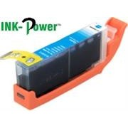 Inkpower Generic for Canon Ink PGI-451XL for use