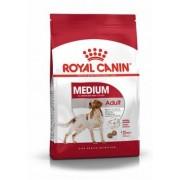 Royal Canin Canine Medium Adult 4kg