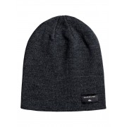 Quiksilver Шапка Cushy Slouch