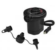 Intex elektromos pumpa szivargyújtó csatlakozóval Quick-Fill #66626