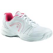 Head Breeze WHCO - Zapatillas de tenis de sintético para mujer