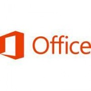 SOF MS-Office 2013 Home & Business PKC