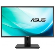 "Monitor IPS LED ASUS 27"" PB27UQ, Ultra HD 4K (3840x2160), HDMI, Display Port, Pivot, Boxe, 5 ms (Negru)"