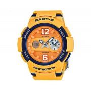 Дамски часовник Casio BGA-210-4BER BGA-210-4BER