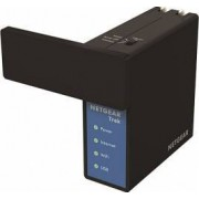 Wireless Range Extender Netgear PR2000