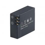 Li-Ion-Akku für DV-4017.WiFi & DV-3217.WiFi, 3,7 V, 1.050 mAh