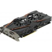 GeForce GTX1070 8GB Gigabyte GV-N1070WF2OC-8GD videokartya