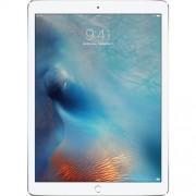 IPad PRO 12.9 128GB Wifi Alb Apple