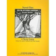 Tuck Everlasting by Joyce Friedland