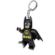 Lego - Lg0ke26 - Porte Clé Led - Super Héros Batman
