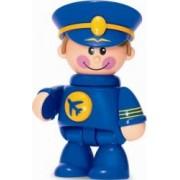 Baietel Pilot First Friends Tolo 1