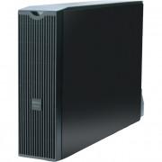 APC APC Smart-UPS RT 192V Battery Pack for SURT3000 SURT192XLBP