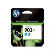 HP oryginalny ink T6M03AE, No.903XL, cyan, 825s, 9.5ml, high capacity, HP Officejet 6962,Pro 6960,6961,6963,6964,6965,6966