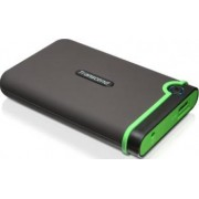 Hard Disk Transcend StoreJet 500GB USB 3.0 2.5inch