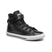 Converse Sneakers Chuck Taylor All Star Brea Hi